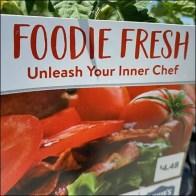 Bonnie Summer Sandwich Tomato Merchandising