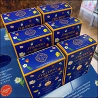 Ulta Tory Burch Sunscreen Packaging Alternatives