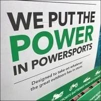 Interstate Batteries Power Powersports Promo