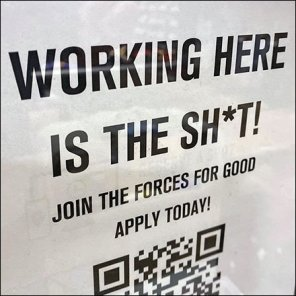 Hot Topic Working-Here-Is-Sh*t Hiring Pitch