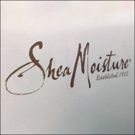 Shea Moisture Ethical Ingredients
