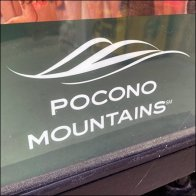 Crossings-Outlets Pocono Indoor Fun Forecast