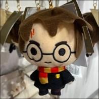 Harry-Potter Accessories Bar-Hook Array