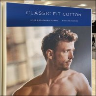 Polo-Ralph-Lauren Classic Fit Underwear Billboard