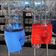 Macy's Transparent Boxer Brief Bodyforms Feature2