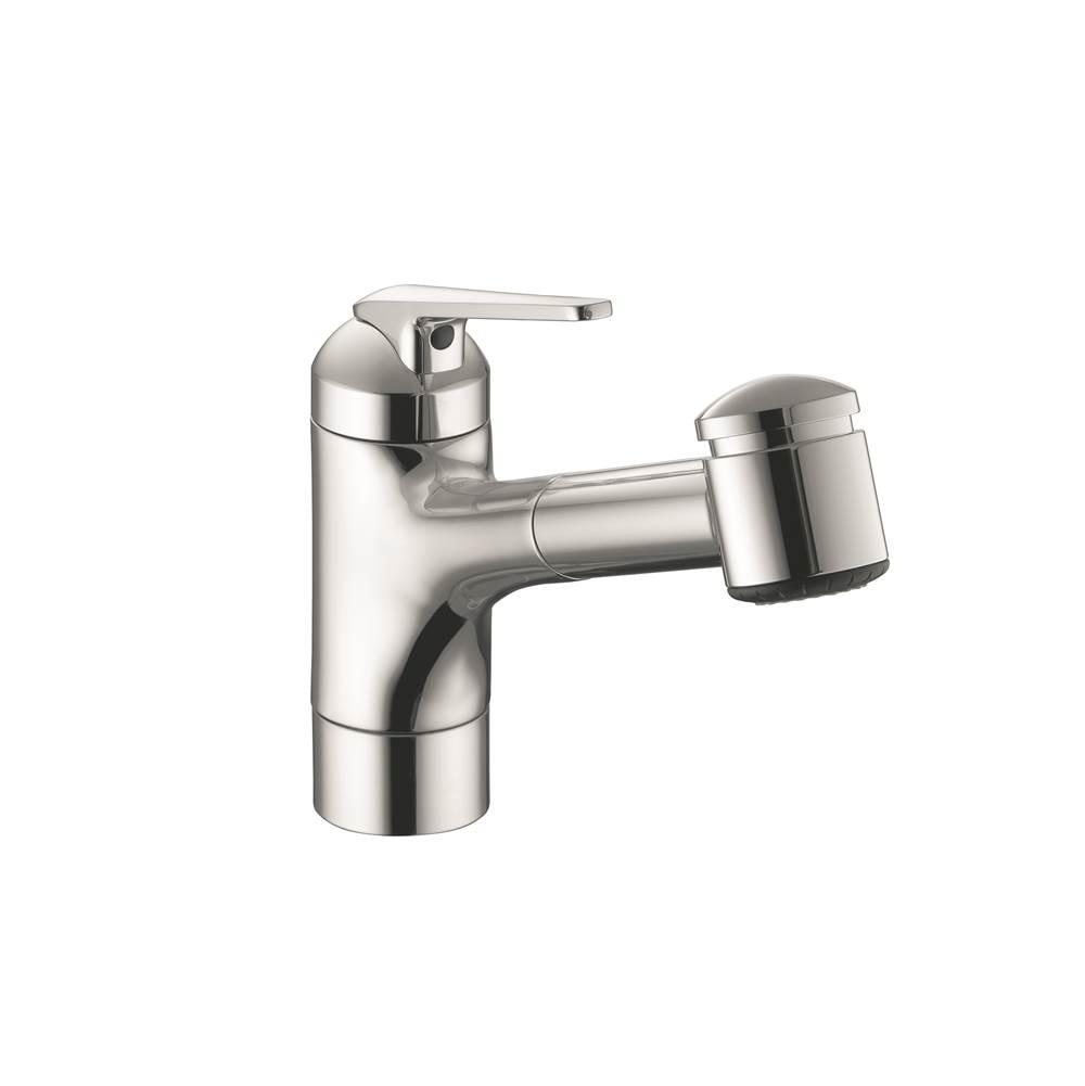 kwc kitchen faucet pot filler k w c faucets domo fixtures etc salem nh item 10 061 032 000