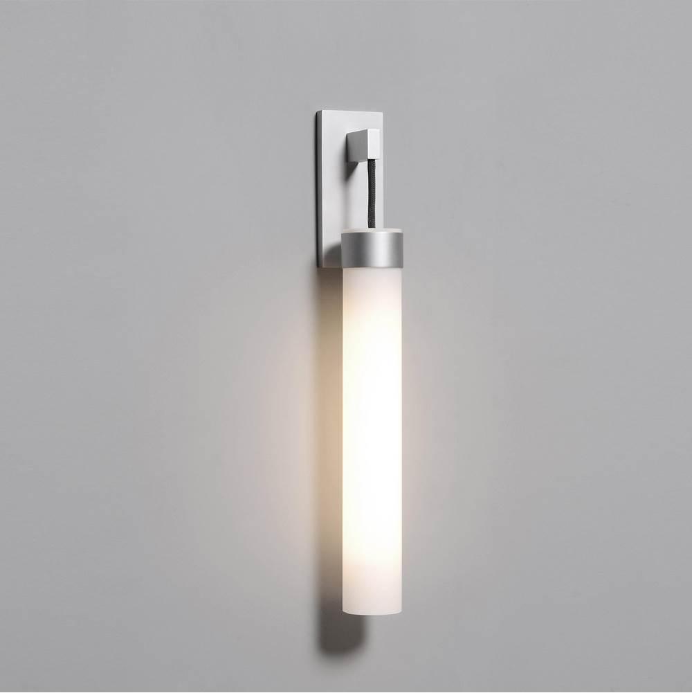 lighting fixtures etc salem nh