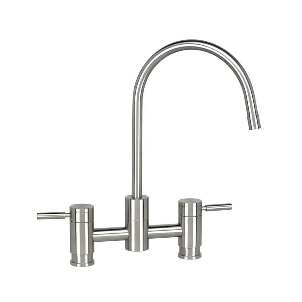 bridge faucets kitchen luxury appliances fixture shop montclair ca