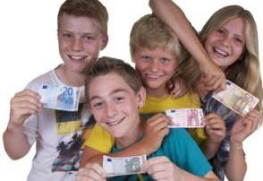 iq option erfahrungsbericht sehr guter broker für den handel mit kryptowährungen geld verdienen mit 13 jahren