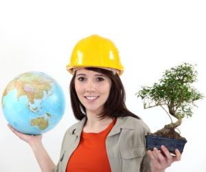 Freiwilliges Soziales Jahr im Ausland