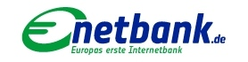 netbank Konto