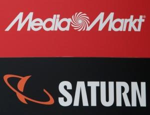 Nebenjob Media Markt