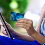 Prepaid-Kreditkarten Schüler