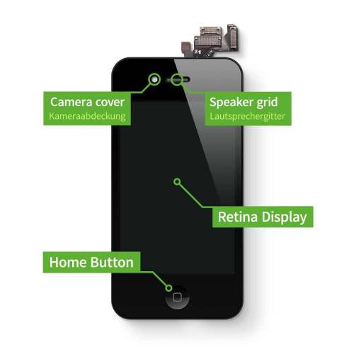 small resolution of iphone 4 screen repair kit u2013 giga fixxooiphone 4 19
