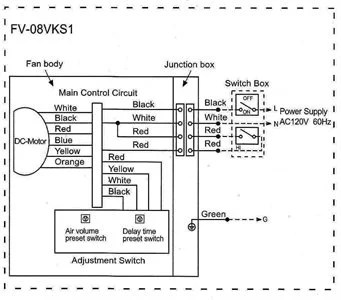 ceiling fan speed control switch wiring diagram wiring diagram harbor breeze ceiling fans wiring diagram