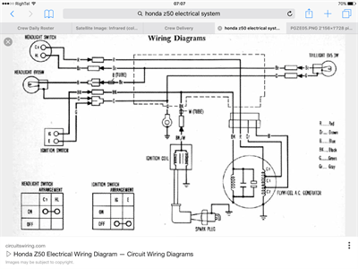 1980 honda z50 ignnition wiring diagram iirkbec3l5d1fcmjevnn1jta 1 0?resize\\\=400%2C300 urban model ku28 15w amp wiring diagram urban wiring diagrams  at gsmx.co