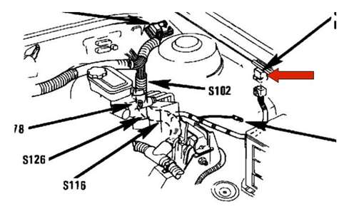 T23217764 Reset ecu mitsubishi triton ml 4m41 moreover Toyota corolla engine diagram moreover 2014 Sprinter Fuse Box Diagram besides 1994 Infiniti Q45 Wiring Diagram additionally 1969 Chevelle Wiring Diagram Starter Solenoid. on s10 wiring diagram pdf