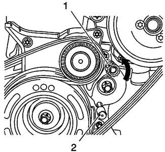 Saturn Astra Fuse Diagram, Saturn, Free Engine Image For