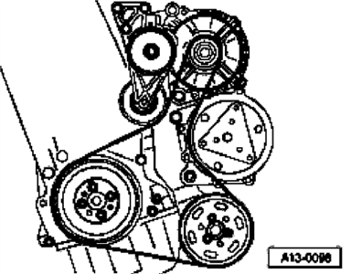 Volkswagen Beetle ac wiring diagram Questions & Answers