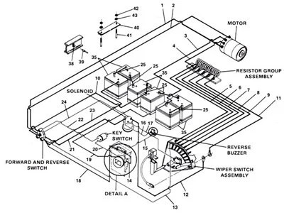 Clarion Car Stereo Wiring Harness Diagram Engine Diagram And