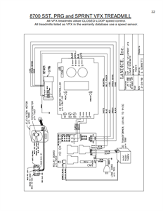 b73983ff 7aab 4cbd 984c fda95a0c2091 treadmill wiring diagram  at gsmportal.co