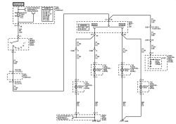 I need a wiring diagram for a 2004 saturn ion 3 for the