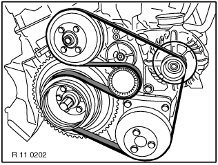 2003 Bmw Engine Diagram