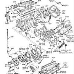 351 Windsor Wiring Diagram Rca Connector Engine Questions Answers With Pictures Fixya Ford P05qnqdskqjeezv3eiltmave 1 0