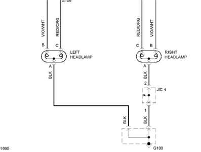 dodge ram 1500 fuse box diagram Questions & Answers (with
