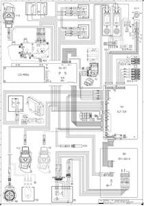 vivaro wiring diagram Questions & Answers (with Pictures