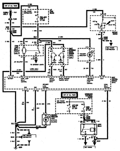 Pontiac ignition switch wiring diagrams color Questions