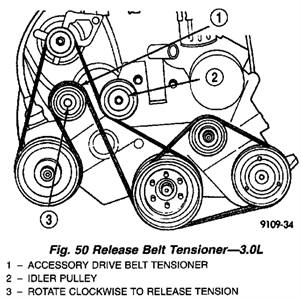 Radio Wiring Diagram 1994 Jeep Cherokee. Radio. Best Site