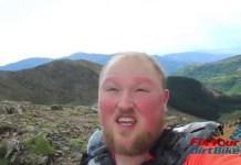 Video: Trinchera Peak Trail End