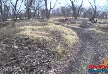 Video: Nicholson-Ford GoPro Ride Review - Dec. 26th, 2014