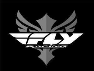 Fly Racing Logo Full Fix Your Dirt Bike