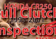 1997-2001 Honda CR250 Clutch-Inspection-web-thumb