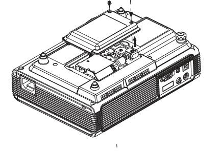 BENQ PB2140 MANUAL PDF
