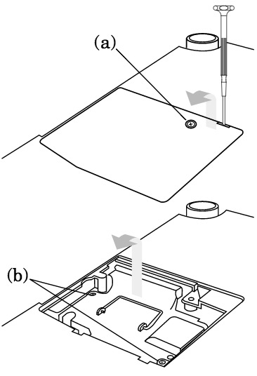 Mitsubishi LVP-XL1U projector lamp