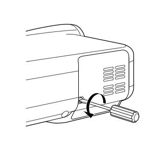 NEC LT260 projector lamp