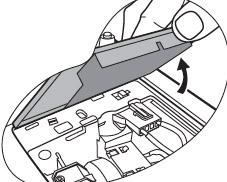 BenQ MP610 projector lamp
