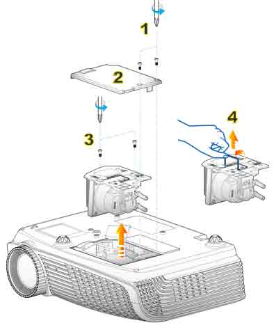 Power Cord Handle Power Light Wiring Diagram ~ Odicis