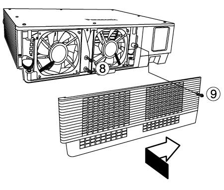 Panasonic Stereo Wiring Fujitsu Stereo Wiring Diagram ~ Odicis