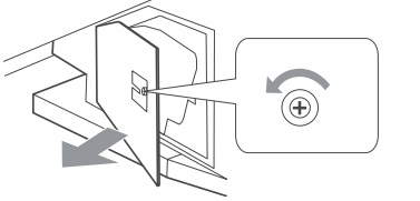 Sony KDS-R50XBR1 TV lamp