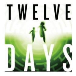 Twelve Days cover icon
