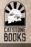 CatStone Books logo