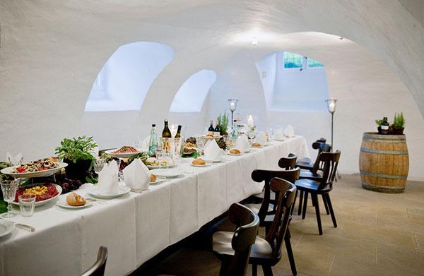 Hardenbergsches Haus  Hochzeit  fiylo