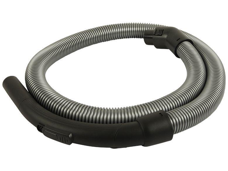 Dirt Devil Vacuum Hose vacuum cleaner 7011020  Fiyocouk
