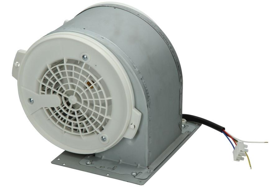 Ventola Motore ventilatore cappa aspirante 495859