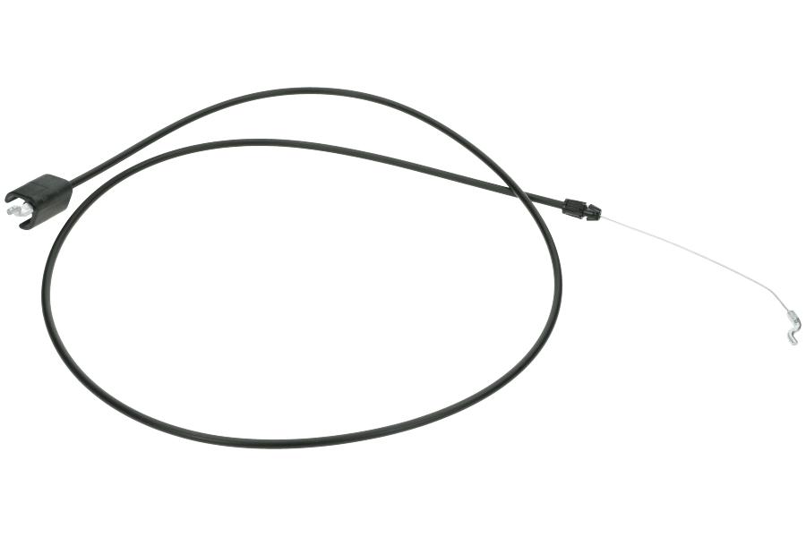 Husqvarna motor zone control kabel voor grasmaaier
