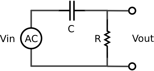 Dc Power Filters, Dc, Free Engine Image For User Manual